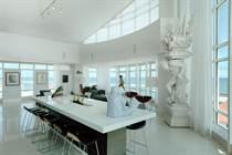 Homes for Sale in Condado, San Juan, Puerto Rico $9,900,000