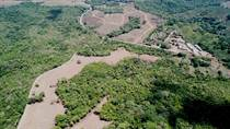 Farms and Acreages for Sale in Potrero Grande, Puntarenas $150,000