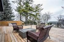 Homes for Sale in Shoreacres, Burlington, Ontario $3,700,000