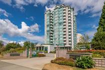 Homes Sold in Brighouse South, Richmond, British Columbia $695,000