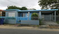Homes for Sale in Barrio Espinal, Aguada, Puerto Rico $99,000