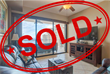 Homes Sold in Las Palomas, Puerto Penasco/Rocky Point, Sonora $299,000
