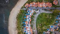 Homes for Sale in La Cruz De Huanacaxtle, Nayarit $800,000