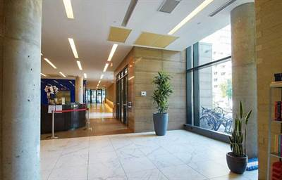 36 Lisgar St, Suite 501W, Toronto, Ontario