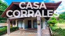 Homes for Sale in Sardinal, Guanacaste $179,000
