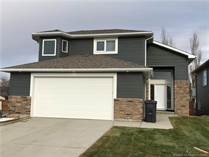 Homes for Sale in Coalhurst, Alberta $424,900