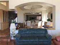 Homes for Sale in REAL DEL MAR, Playas de Rosarito, Baja California $798,900