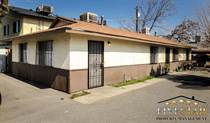 Multifamily Dwellings for Rent/Lease in Central Bakersfield, Bakersfield, California $735 monthly