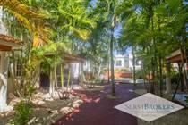 Homes for Rent/Lease in Costa Bavaro, Bavaro, La Altagracia $700 monthly