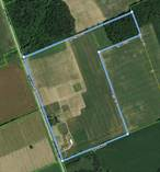 Farms and Acreages Sold in Thorndale, Ontario $1,150,000