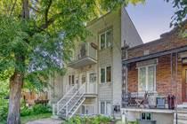 Homes for Sale in Quebec, Mercier/Hochelaga-Maisonneuve, Quebec $325,000