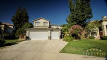 Homes for Rent/Lease in Southwest, Bakersfield, California $1,950 monthly