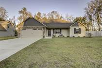 Homes for Sale in North Carolina, Jacksonville, North Carolina $209,000
