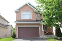Homes Sold in Jackson Trails, Ottawa, Ontario $884,900