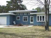 Homes for Sale in Wausau, Wisconsin $115,000