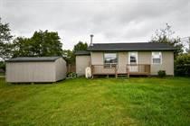 Homes for Sale in Harrietsfield, Halifax, Nova Scotia $220,000