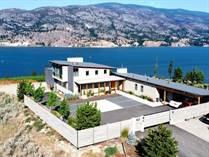 Homes for Sale in Okanagan Falls, Kaleden/Okanagan Falls, British Columbia $2,999,999