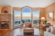 Condos for Sale in Westside, West Kelowna, British Columbia $535,000