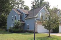 Homes for Sale in Elyria, Ohio $169,900