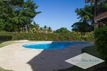 Condos for Rent/Lease in Cocotal, Bavaro, La Altagracia $520 monthly