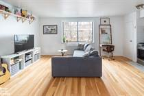 Condos for Sale in Sunset Park, New York City, New York $398,000