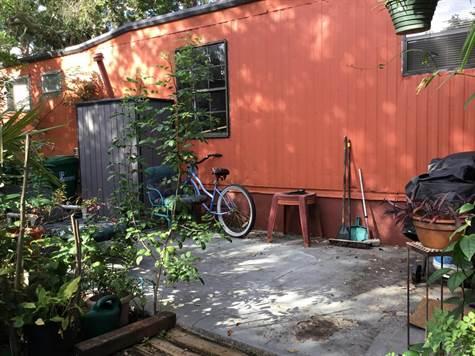 322 Matthew Circle Titusville Florida By Bunny Butera