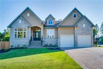 Homes for Sale in Hamilton, Ontario $1,249,000