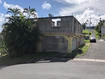 Homes for Sale in Bo. Cacao, Carolina, Puerto Rico $36,000