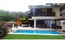Homes for Sale in Herradura, Puntarenas, Puntarenas $699,000
