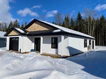 Homes for Sale in Stratford, Prince Edward Island $429,800