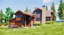 Homes for Sale in Dillon, Colorado $1,599,900