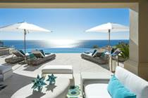 Homes for Sale in Tourist Corridor, Baja California Sur $5,975,000