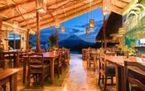 Commercial Real Estate for Sale in La Fortuna , Alajuela $2,495,000