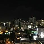 Homes for Rent/Lease in San Juan, Puerto Rico $2,500 monthly