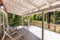 Homes Sold in Pollett River, Elgin, New Brunswick $169,900