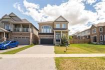 Homes for Sale in alliston, New Tecumseth, Ontario $989,900