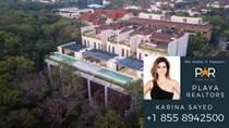 Homes for Sale in Aldea Zama, Tulum, Quintana Roo $449,900