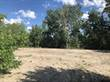 Lots and Land Sold in Twin Lakes Beach, St. Laurent, Manitoba $199,900