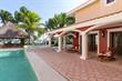 Homes for Sale in Puerto Aventuras, Quintana Roo $5,000,000