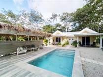 Homes for Sale in Catalina Cove , Brasilito, Guanacaste $415,000