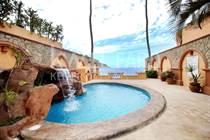 Condos for Sale in Golden Zone, Mazatlan, Sinaloa $175,000