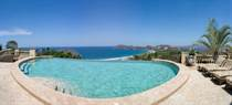 Homes for Sale in Playa Flamingo, Guanacaste $4,500,000