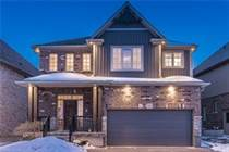 Homes for Sale in Clair Hills, Waterloo, Ontario $969,900