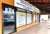 Commercial Real Estate for Sale in Playas Del Coco, Guanacaste $199,000
