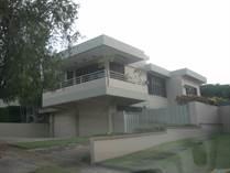 Homes for Sale in Hostos, Mayaguez, Puerto Rico $420,000