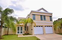 Homes for Sale in Mansiones San Martin, San Juan, Puerto Rico $290,000
