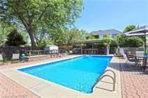 Homes for Sale in West Oakville, Oakville, Ontario $1,499,000