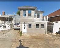 Homes for Sale in Far Rockaway, New York City, New York $399,000
