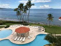 Homes for Sale in Palmas del Mar, PALMAS DEL MAR, HUMACAO, Puerto Rico $1,100,000