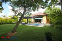 Homes for Sale in Green Village , Cap Cana, La Altagracia $260,000
